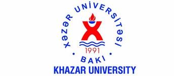 http://www.khazar.org/