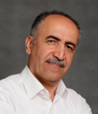Ингилаб Ахмедов