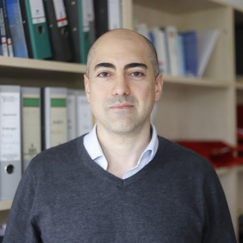 Farid Guliyev
